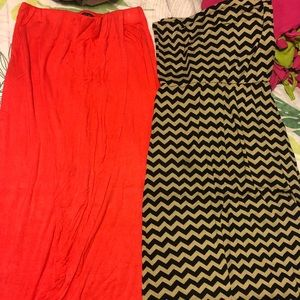 Other - Skirts, tops, and dresses